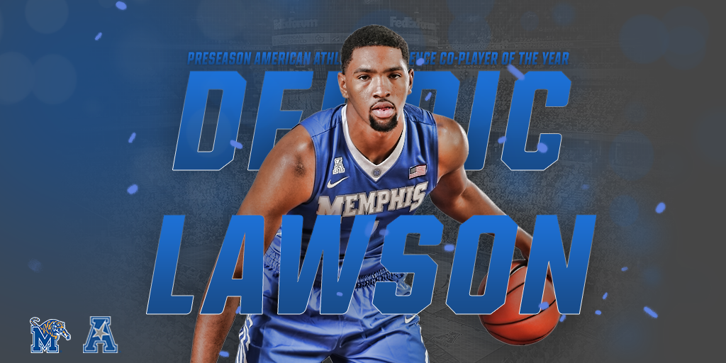 Mbb_lawson_acc_preaseaon_co_player_of_the_year