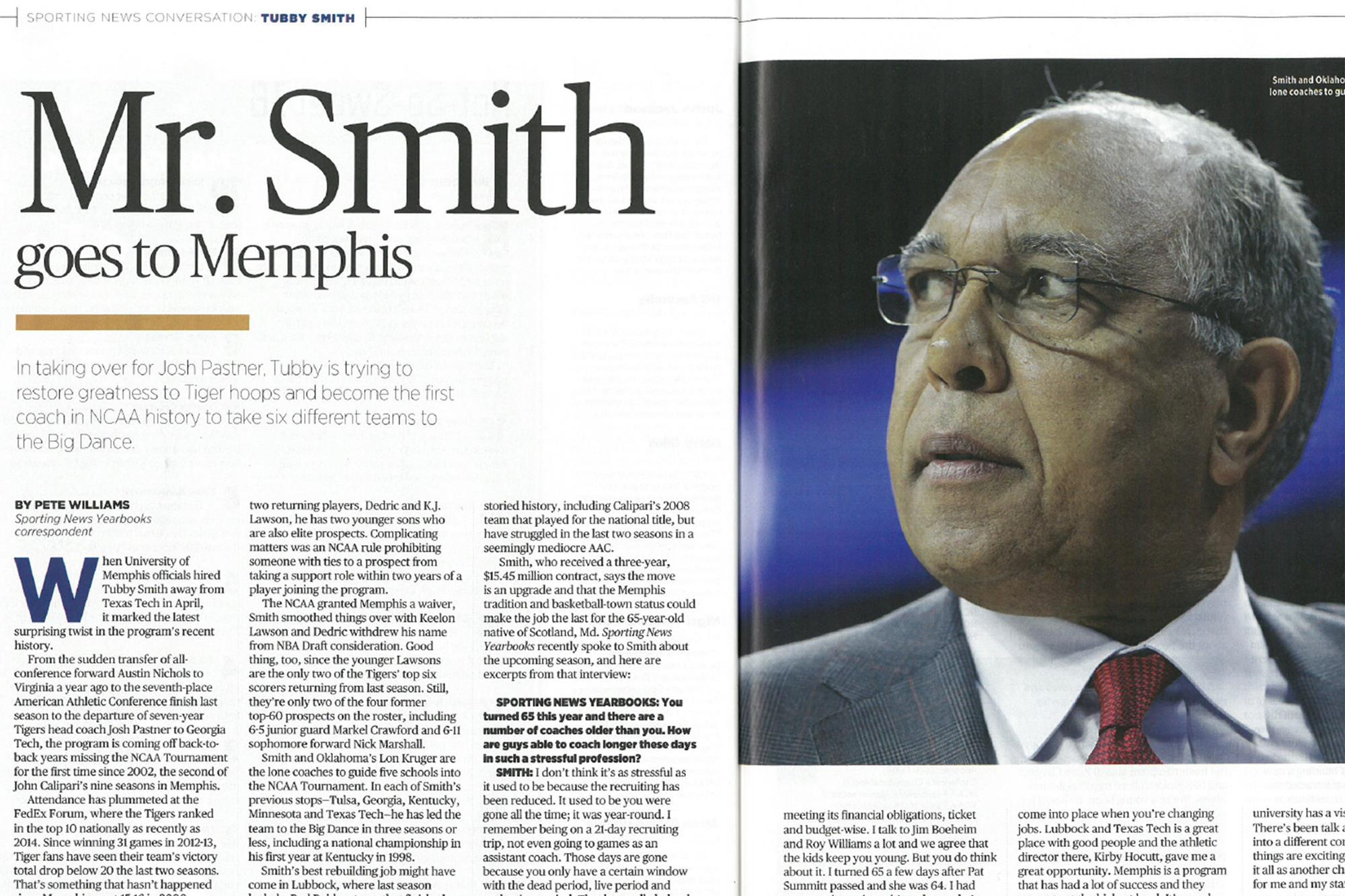Tubby_smith_sportingnews_feature