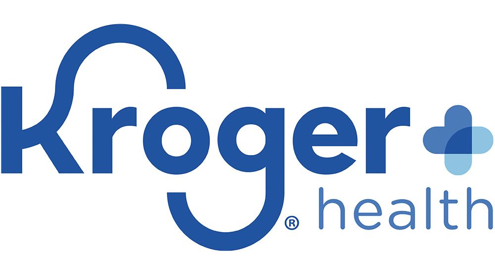 Kroger Health Partners With The University Of Memphis And Cherokee